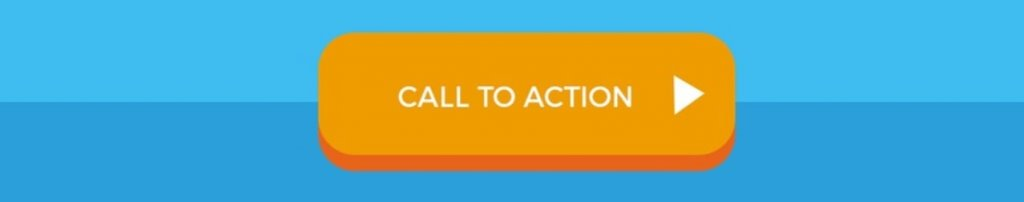 Call to action i form av en knapp